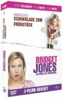 Bridget Jones - Box NEU OVP