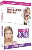 Bridget Jones - Box NEU OVP