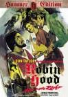 Robin Hood - Der rote Rächer - Hammer Edition - Neu/OVP