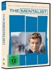 The Mentalist - Staffel 1 NEU & OVP