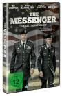 The Messenger NEU/OVP  DVD