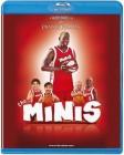 The Minis (Blu-ray) (NEU) ab 1€