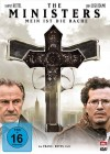 The Ministers - Mein ist die Rache -- DVD