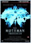 The Mothman Prophecies - Die Mothman Prophezeiungen DVD