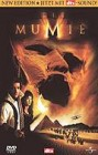 Die Mumie - New Edition