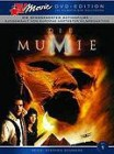Die Mumie - TV Movie DVD-Edition - Nr. 1