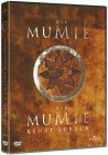 Die Mumie - Die Mumie kehrt zurück - Box