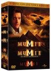 Die Mumie - 5 Disc Collector's Boxset