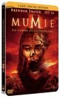 Die Mumie: Das Grabmal des Drachenkaisers - Steelbook