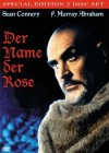 Der Name der Rose - Special Edition