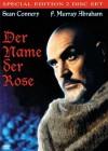 Der Name der Rose - Special Edition