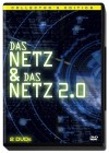 Das Netz & Das Netz 2.0 - Collector's Edition