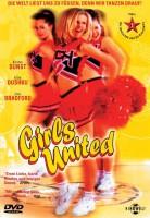 Girls United (33239)