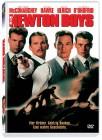 Die Newton Boys  DVD/NEU/OVP