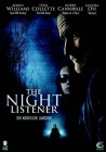 The Night Listener - DVD - NEU