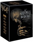 Die Nightmare on Elm Street Collection 7 DVD Box Freddy Kult