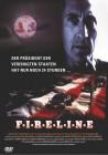 Fireline - Die große Chance NEU OVP
