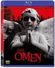 Das Omen - Blu-ray OVP