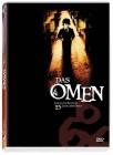 Das Omen - Jubiläums-Edition - aus Sammlung