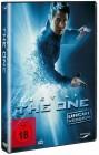 The One - DVD mit Jet Li - Uncut Version ab 18 Jahren