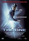 The One - Ungeschnittene Fassung - Jet Li, Jason Statham