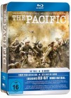 The Pacific METALBOX BD