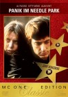 AL PACINO +Panik im Needle Park+ DVD OVP Sehr rar !