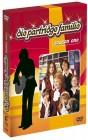 Die Partridge Familie - Season One