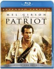 Der Patriot - Extended Version, wie neu!!!