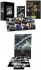 Der Sturm - Special Edition Box