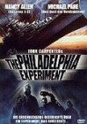 Das Philadelphia Experiment Nancy Allen