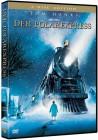 Der Polarexpress - 2-Disc-Edition (Tom Hanks)