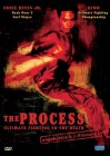 The Process - Ultimate Fighting to the Death KJ Version