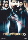 The Prodigy - Action-Psychothriller - DVD