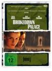 Brokedown Palace - Kate Beckinsale  DVD/NEU/OVP
