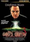 GODS ARMY 3 - DIE ENTSCHEIDUNG - NEU/OVP