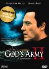 Gods Army II - Die Prophezeihung