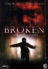 Broken - Engel des Todes - Currie Graham, Chris Bauer - DVD