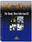 Woody Allen Collection III - Neuauflage