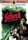Schock! - Hammer Edition