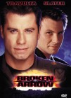 Operation: Broken Arrow (DVD,deutsch)