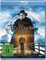 The Rainbow Thief - Director's Cut, A.Jodorowsky