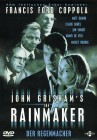 The Rainmaker - Der Regenmacher (TV Movie Edition)