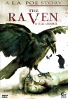 The Raven - Uli Lommel frei nach Edgar Allan Poe - Neu