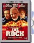 The Rock - Entscheidung auf Alcatraz - Special Edition DVD