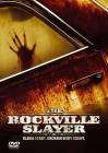 The Rockville Slayer - OVP!