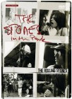 The Rolling Stones - The Stones In The Park - DVD