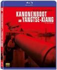 KANONENBOOT AM YANGTSE-KIANG - STEVE MCQUEEN - OVP!