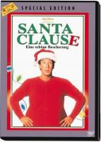 Santa Clause - Eine schöne Bescherung - Special Edition