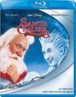 Disney Santa Clause 3 - Eine frostige Bescherung